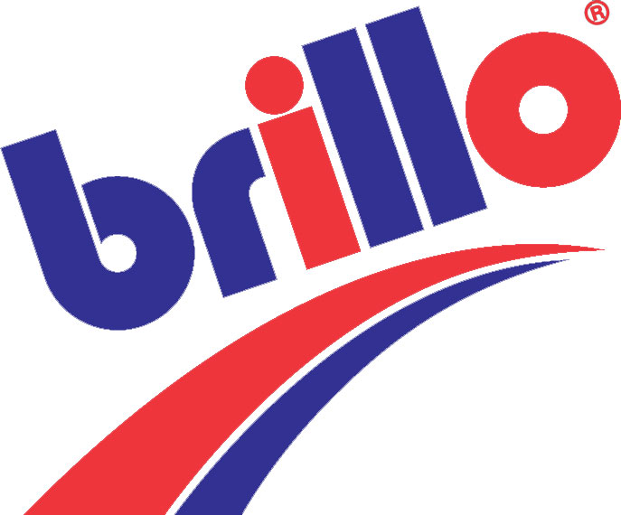 Brillo products