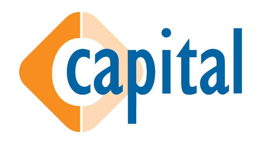 Capital products