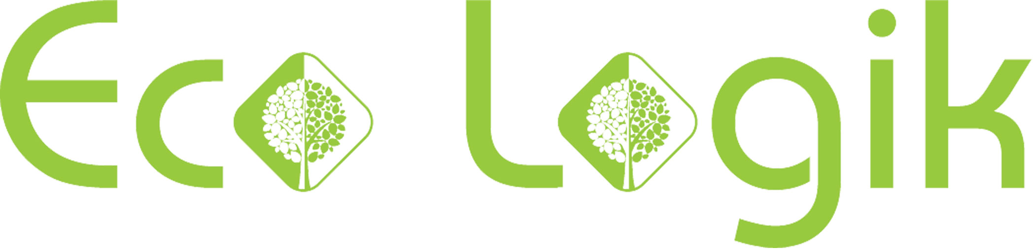Eco Logik products