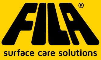 fila solutions at express cleaning supplies