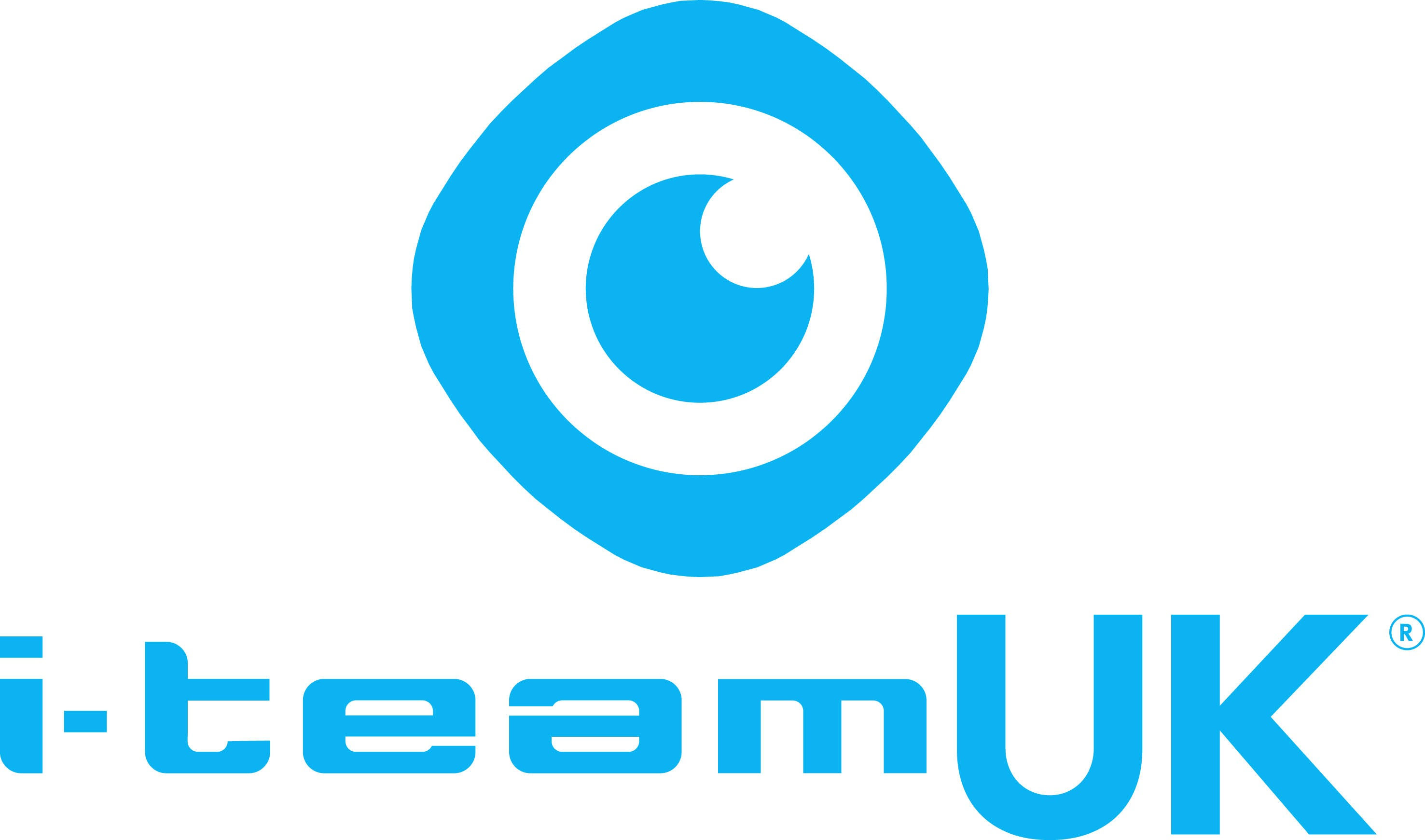 I-Team products
