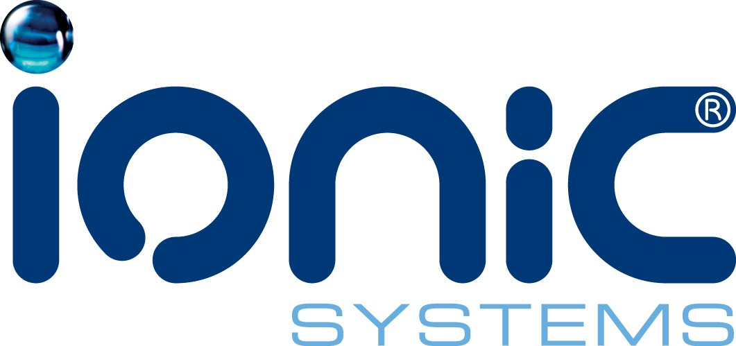 Ionic Systems products