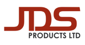 JDS Products