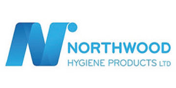 Northwood Hygiene