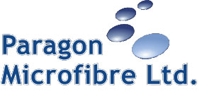 Paragon Microfibre products
