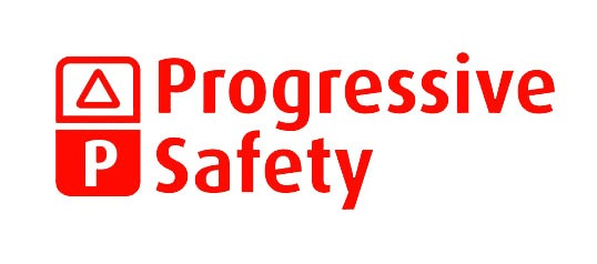 Progressive Safety