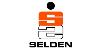 Selden products