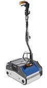 Duplex Steam Cleaners