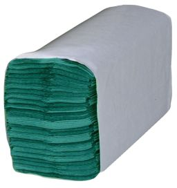 Paper Hand Towels Wholesale UK