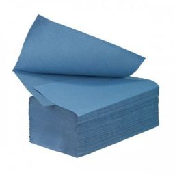 Custom paper services hand towels wholesale