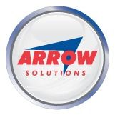 Arrow Chemicals