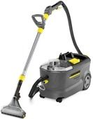 Karcher Carpet Cleaners
