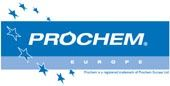 Prochem Carpet Cleaners