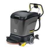 Karcher Walk Behind