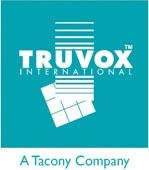 Truvox Carpet Cleaners