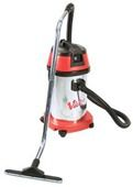 Victor Wet And Dry Vacuums