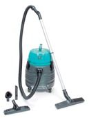 Truvox Wet And Dry Vacuums
