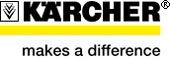 Karcher Tools & Accessories