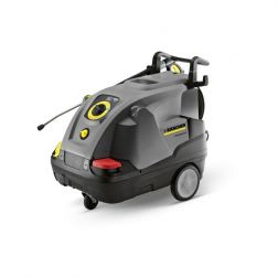 How To Choose Your Next Pressure Washer