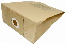 Victor V9/D9/D9A Paper Dust Bags X 10