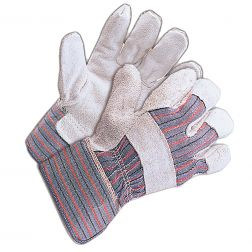 Hurricane Standard Canadian Rigger Gloves