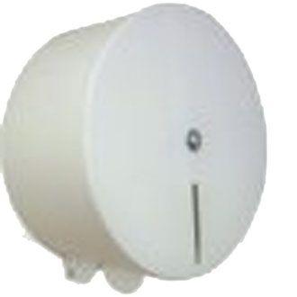 Standard Jumbo Toilet Tissue Dispenser Metal Metal