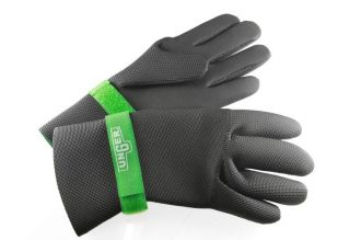 Unger Window Cleaning Gloves - Accessories