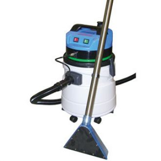 Spraymaster 25 Carpet Cleaner