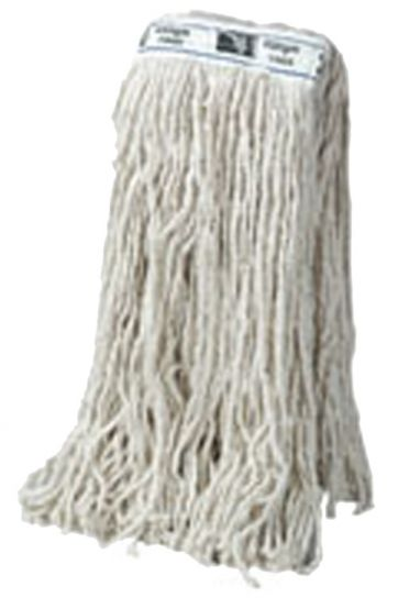 Twine Kentucky Mop Head 12oz