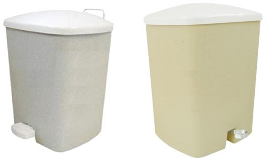 Offer of the Week - Lucy Pedal Bin 15 ltr