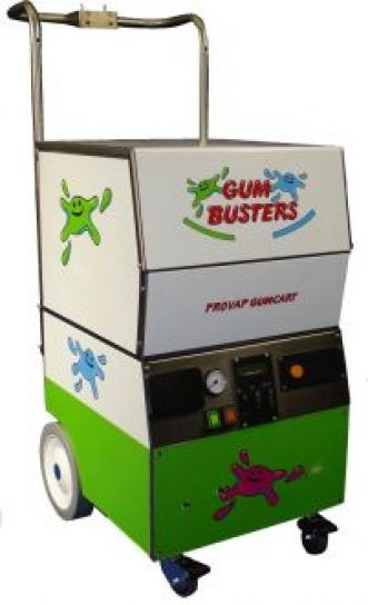 Osprey Provap Gum Buster
