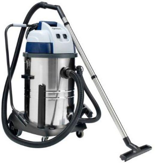 Nilfisk VL100 75LTR GO Line Wet And Dry Vacuum