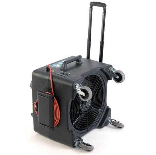 Prochem 10 Ltr Stainless Steel Pressure Sprayer