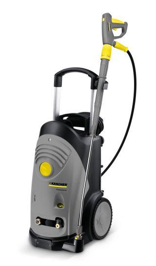 Karcher HD 10/25-4 S Pressure Washer - Cold Pressure Washers