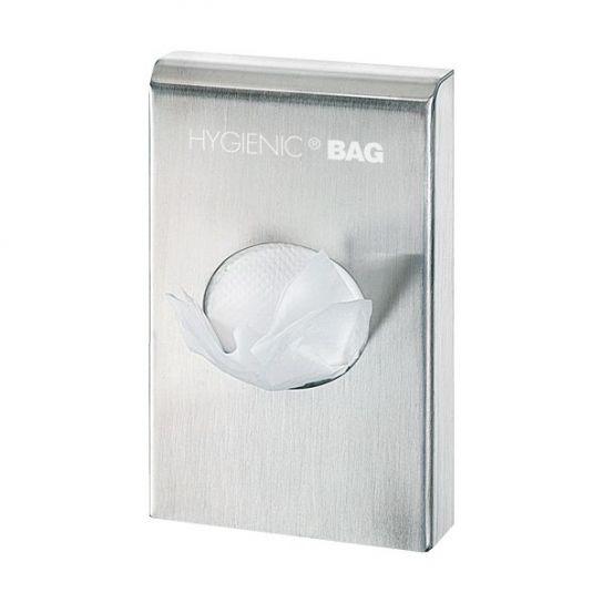 Sanitary Towel Bag Dispenser