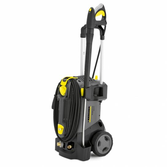 Karcher HD 5/12 C Plus Ind Pressure Washer