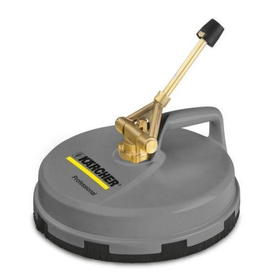 karcher fr 30 hard surface cleaner. Black Bedroom Furniture Sets. Home Design Ideas