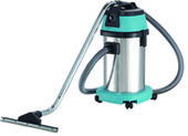 Express Wet and Dry Vacuums