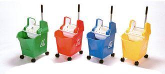 Capital Cleaning (Kent) Ltd Image