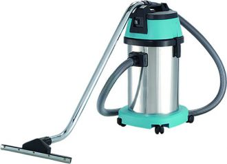 Elite Pro 30LTR Wet and Dry Vacuum Cleaner